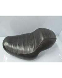FRONT SEAT MAGNA V45