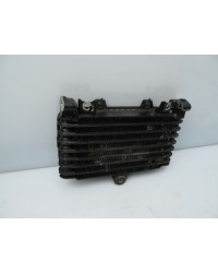 SUZUKI GSXR1100W OIL RADIATOR USED-VERY GOOD