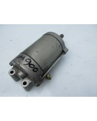 YAMAHA TDM900 ELECTRIC STARTER USED/GENUINE