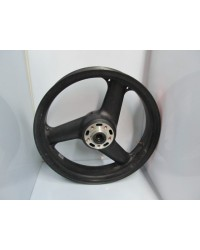 front wheel zrx1200s