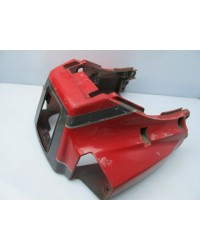 GPZ1000RX TAIL COWLING