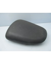 GSXR1300 HAYABUSA REAR SEAT ASSY