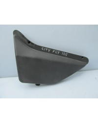 SLR125 CITY FLY LEFT SIDE PANEL
