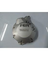 GENERATOR COVER FZS600 FAZER 5VX