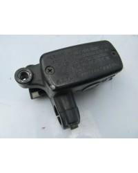 HONDA CB1300 CLUTCH PUMPER