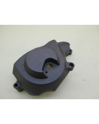 KAWASAKI ZX10R NINJA '04-'05 ENGINE SPROCKET COVER
