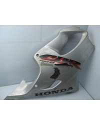 HONDA CBR600F4 PC35 RIGHT SIDE COWLING