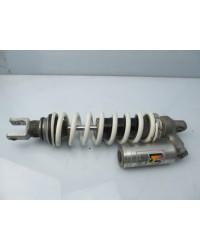 KTM LC4 640 REAR SHOCK