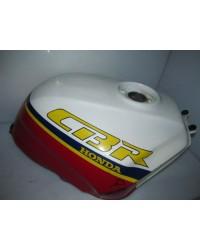 HONDA CBR1000F SC24 PETROL TANK