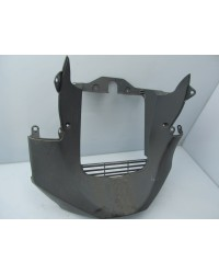 UH125 '07 BURGMAN BELLY PAN GENUINE