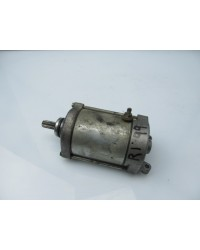 YZF1000R1 '98-'01 ELECTRIC STARTER