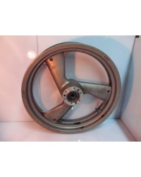 DUCATI MONSTER900 FRONT WHEEL
