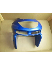 KAWASAKI ZX9R NINJA '98 '99 UPPER TOP FAIRING USED GENUINE