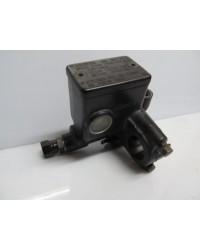 XRV750 FRONT BRAKE PUMPER