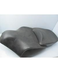 APRILIA SCARABEO125 SEAT