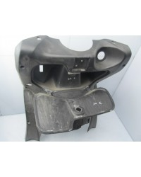 YAMAHA XCITY250 X-CITY BELLY PAN INSIDE PLASTIC