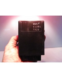 ECU CBR1000F '88-'89