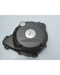 HONDA CBR125 ENGINE GENERATOR COVER