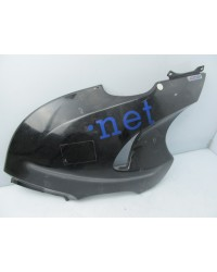 BMW F650GS RIGHT FAIRING PLASTIC COVER