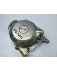 SUZUKI GN250 ENGINE COVER