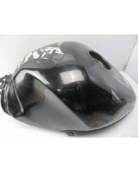 HONDA CBR1100XX BLACKBIRD USED PETROL TANK GAS TANK