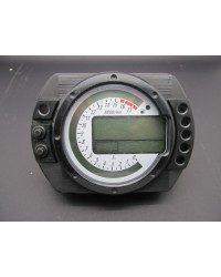 CLUSTER ZX636 '03-'04