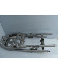 SUBFRAME ZX636 '03-'04