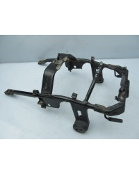 HONDA VT600C SHADOW '98 SUBFRAME USED STRAIGHT
