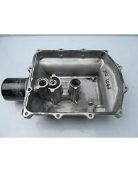 XLV1000 VARADERO ENGINE HOPPER