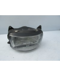 KAWASAKI ZZR600 '90-'92 HEADLIGHT USED-GENUINE