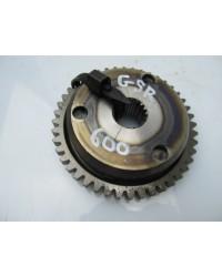 SUZUKI GSR600 ENGINE STARTER CLUTCH