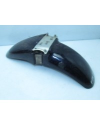 YAMAHA FZR600 3HE FRONT FENDER MUDGUARD USED GENUINE 1992