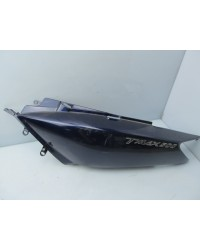 YAMAHA TMAX500 2001-2003 LEFT SIDE PANEL