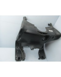 YAMAHA TMAX 500 2001-2003 INSIDE PLASTIC COWL BELLY PAN