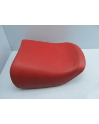 SEAT R1100RS