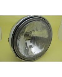HEADLIGHT ZR750 ZEPHYR