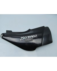 RIGHT SEAT COVER ZR750 ZEPHYR