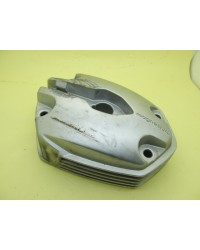 BMW R1200GS ENGINE COVER USED SCRATCHED