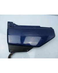 LEFT SIDE COVER NX250