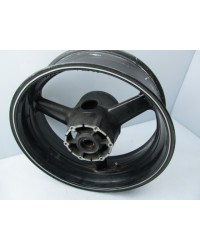 REAR WHEEL YZF1000R1 '02-'03 5PW
