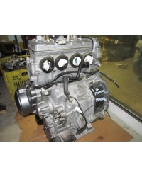 FJR1300 ENGINE COMPLETE