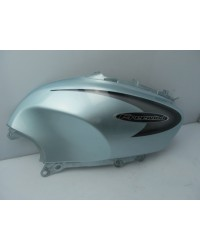 SUZUKI XF650 FREEWIND RIGHT PANEL