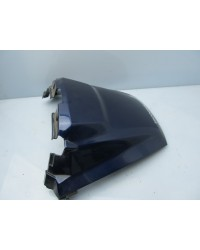 FJS600 SILVER WING TAIL COWLING