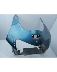 UPPER COWL CBR900RR '98 '99