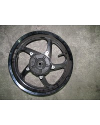 FRONT WHEEL YP400 MAJESTY ABS 2010