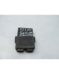 HONDA FES250 FORSHIGHT CDI ECU UNIT USED