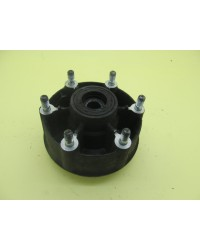 YAMAHA YZF125R '08 SPROCKET CASE