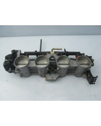 SUZUKI GSXR750K4 - GSXR750K5 THROTTLE BODY USED