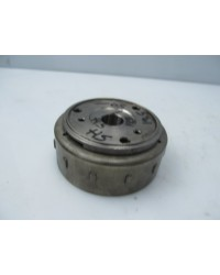 FLYWHEEL SH125