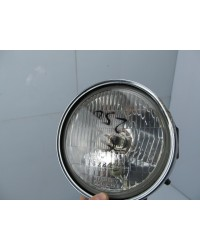 HEADLIGHT EL250